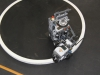 robotitsoorr2013-013