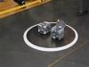 robotitsoorr2013-014