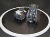robotitsoorr2013-015