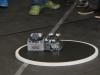 robotitsoorr2013-028