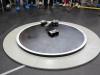 robotitsoorr2013-055