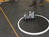 robotitsoorr2013-065