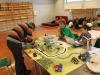 robotitsoorr2013-066