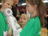 robotitsoorr2013-072