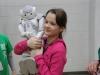 robotitsoorr2013-075