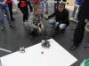 robotitsoorr2013-081